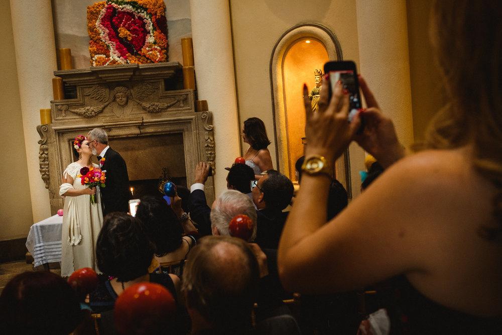 MaurizioSolisBroca-casa-carino-san-miguel-de-allende-wedding-64.jpg