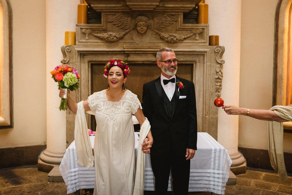 MaurizioSolisBroca-casa-carino-san-miguel-de-allende-wedding-66.jpg