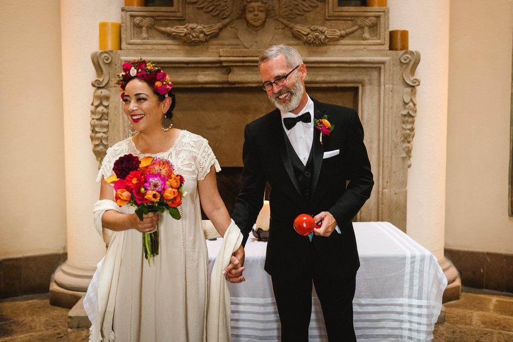 MaurizioSolisBroca-casa-carino-san-miguel-de-allende-wedding-67.jpg