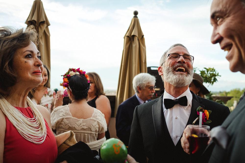 MaurizioSolisBroca-casa-carino-san-miguel-de-allende-wedding-74.jpg