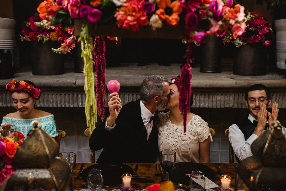 MaurizioSolisBroca-casa-carino-san-miguel-de-allende-wedding-81.jpg