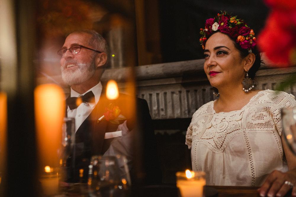 MaurizioSolisBroca-casa-carino-san-miguel-de-allende-wedding-92.jpg