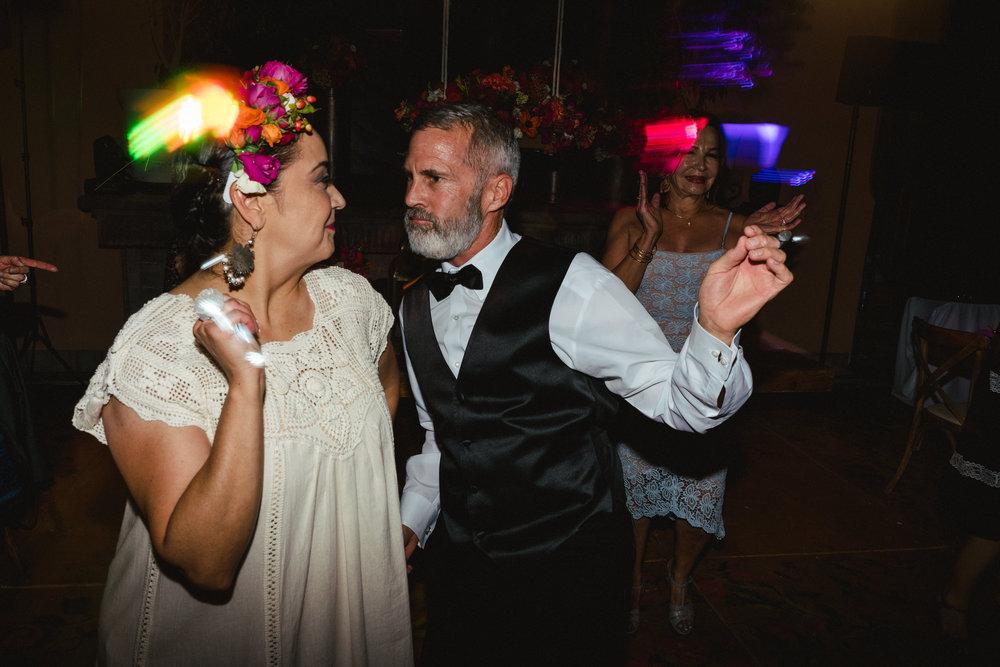 MaurizioSolisBroca-casa-carino-san-miguel-de-allende-wedding-101.jpg
