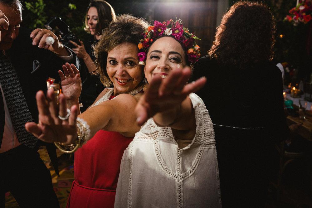 MaurizioSolisBroca-casa-carino-san-miguel-de-allende-wedding-103.jpg