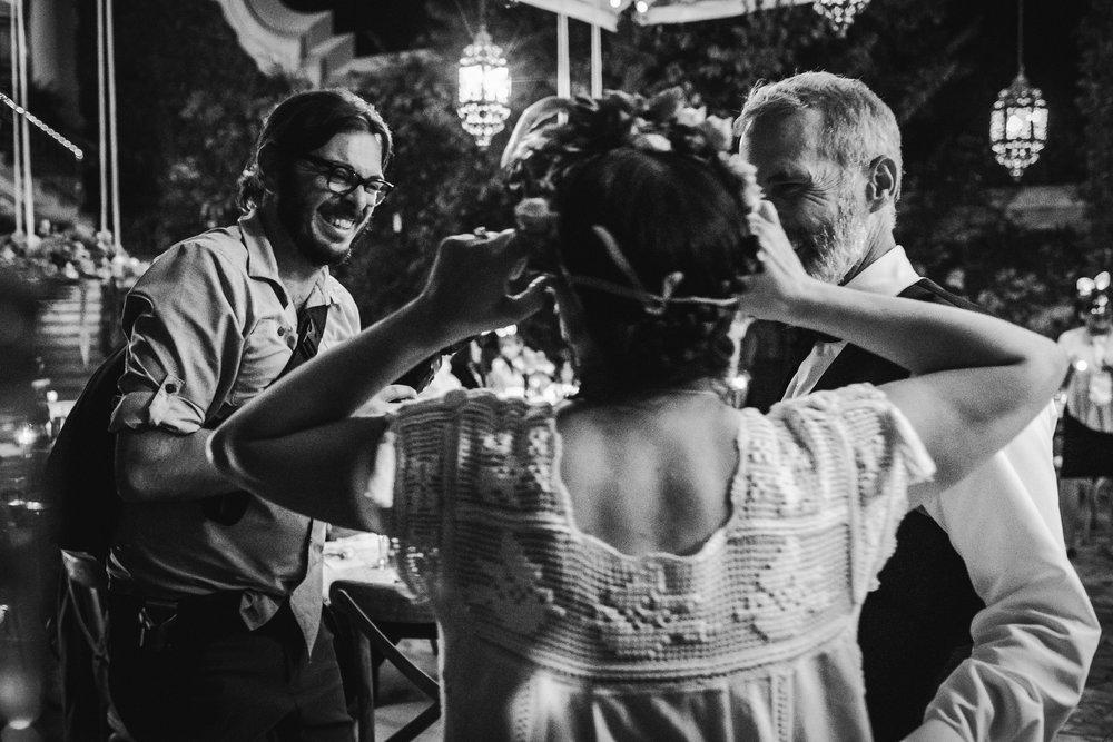 MaurizioSolisBroca-casa-carino-san-miguel-de-allende-wedding-108.jpg