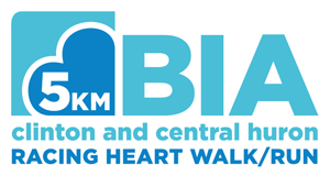 BIA logo smaller for twitter and facebook.jpg