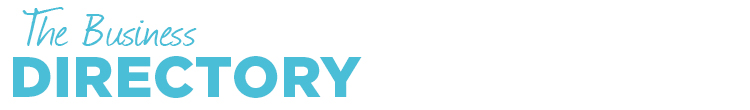 Directory-Banner.jpg