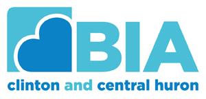 Small BIA logo for twitter facebook 2.jpg