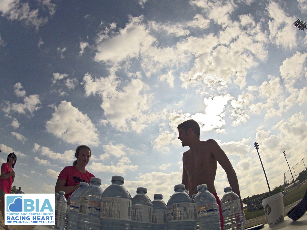5k winner water .jpg