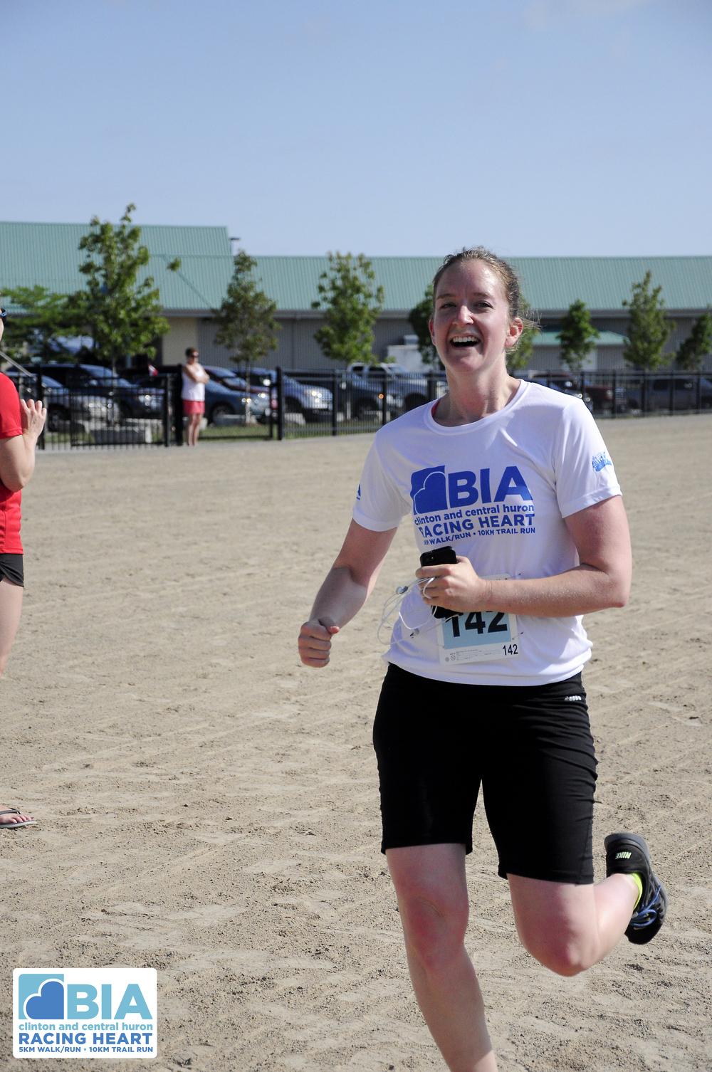 Rachel finish line.jpg