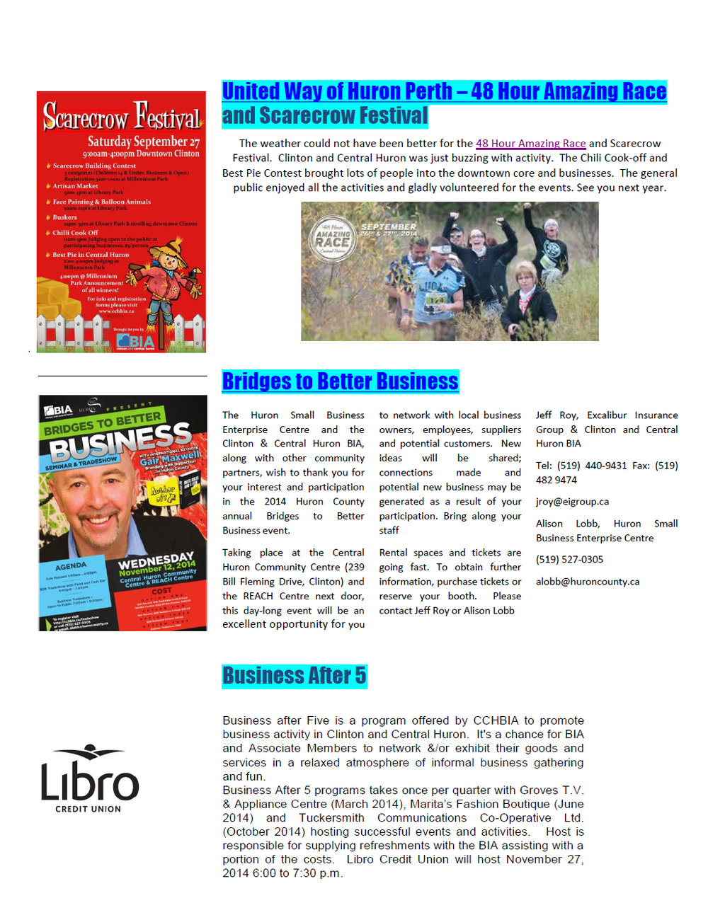 October newsletter page 2.png