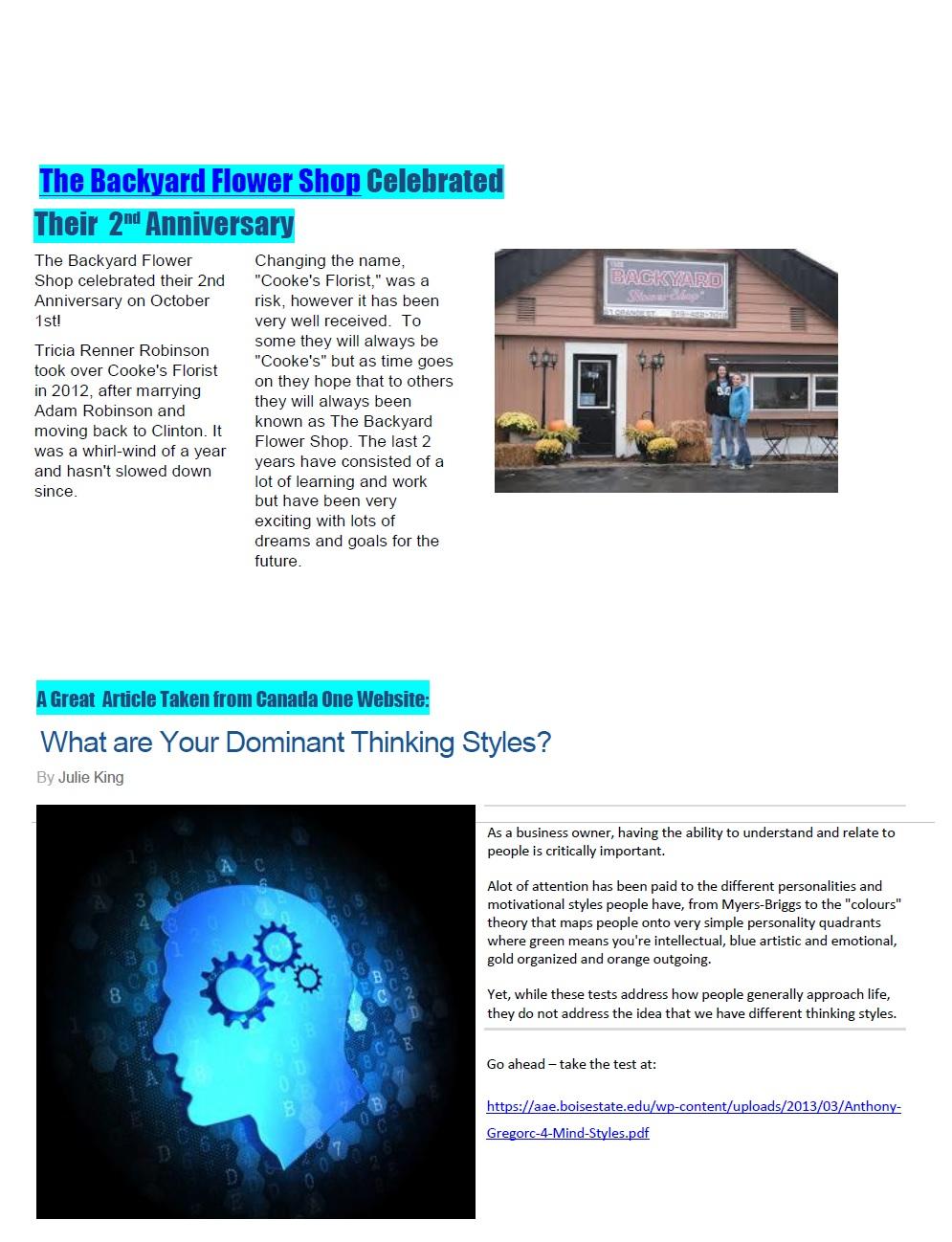 October newsletter page 3.jpg