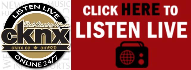 CKNXAM920-ListenLive.jpg