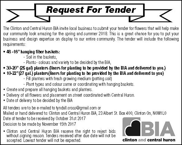 BIA tender proof.jpg