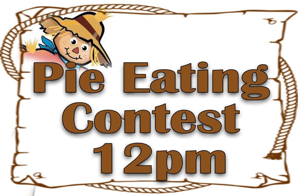 pie eating contest.jpg