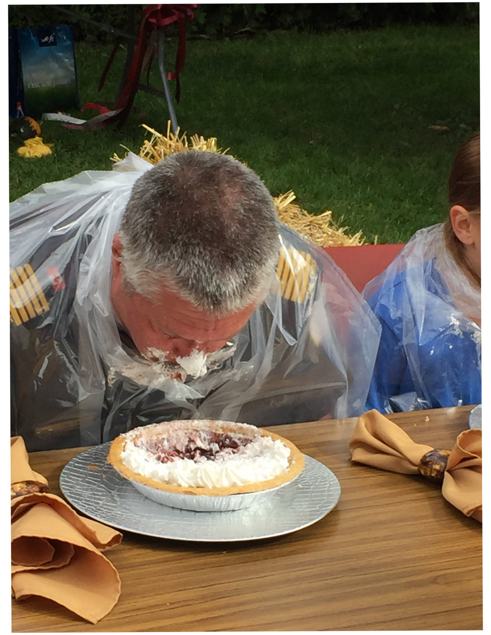 pie eating contest dave.jpg