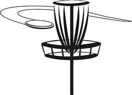 disc golf2.jpg