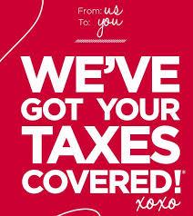 no tax.jpg