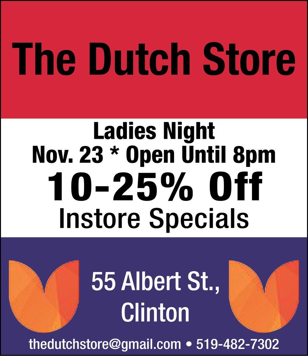 Dutch Store.jpg