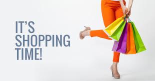 shoping.jpg