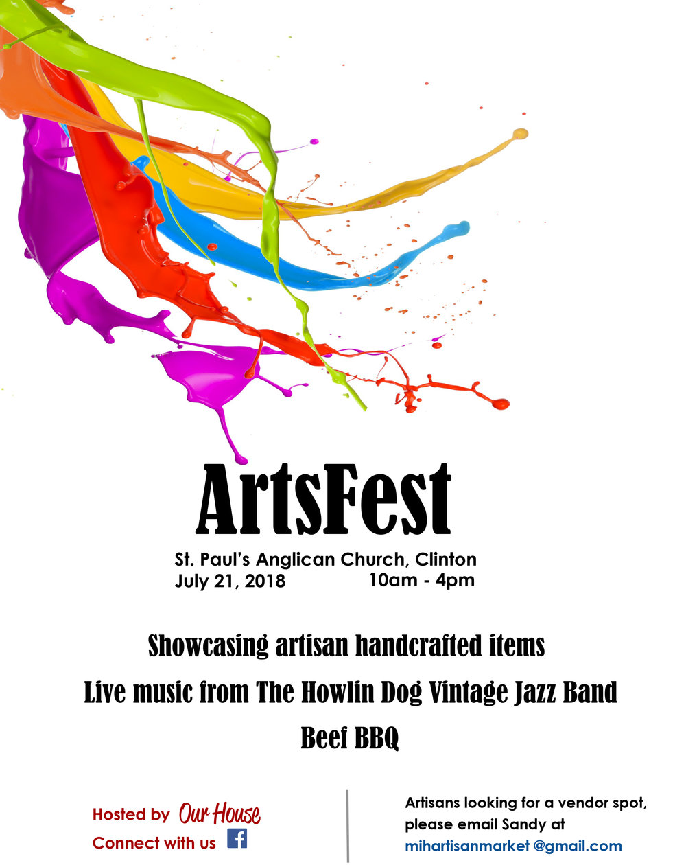 ArtsFest poster.jpg