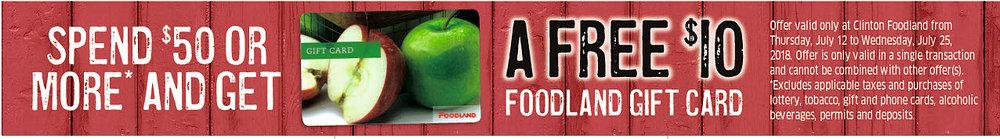 foodland.jpg