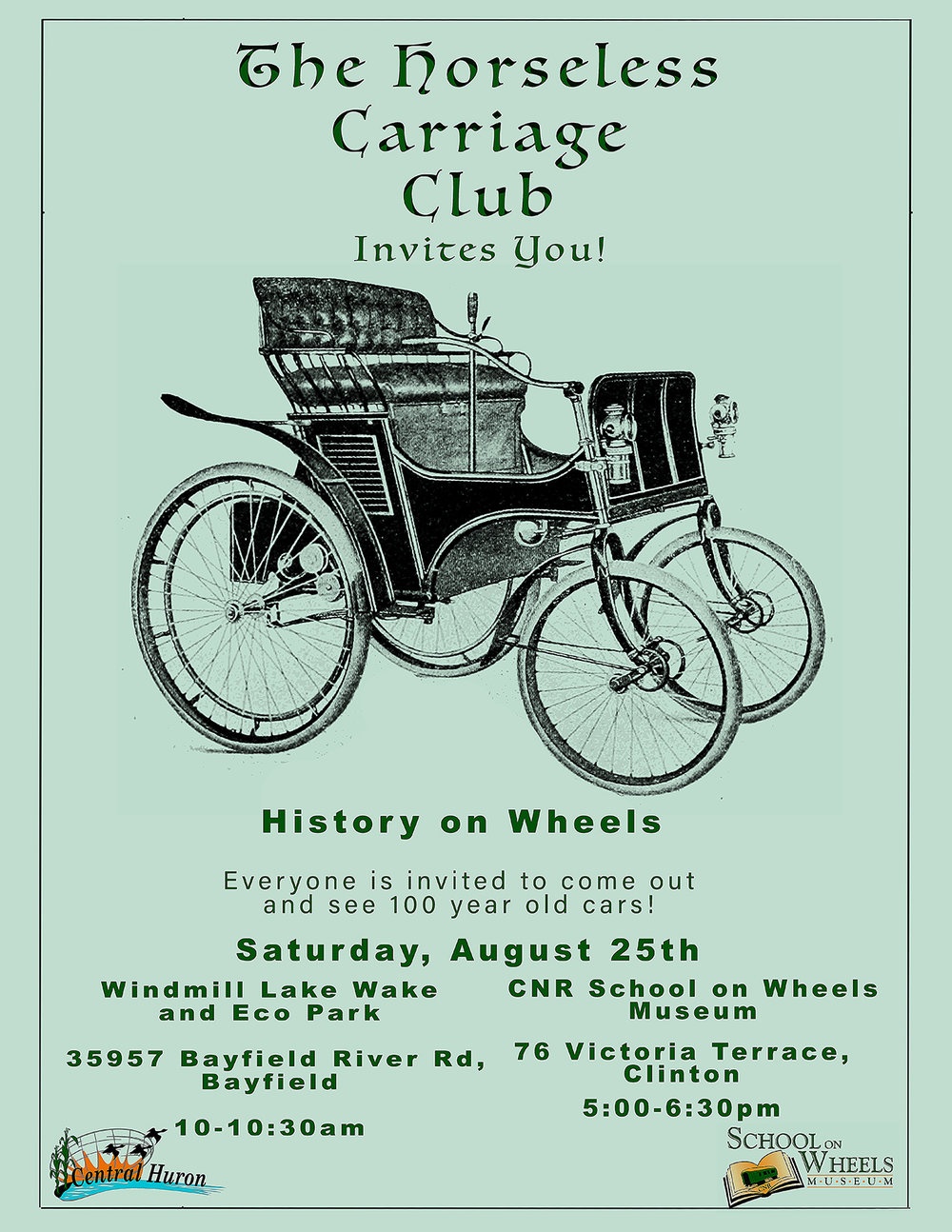 horseless carriage poster v2 email.jpg