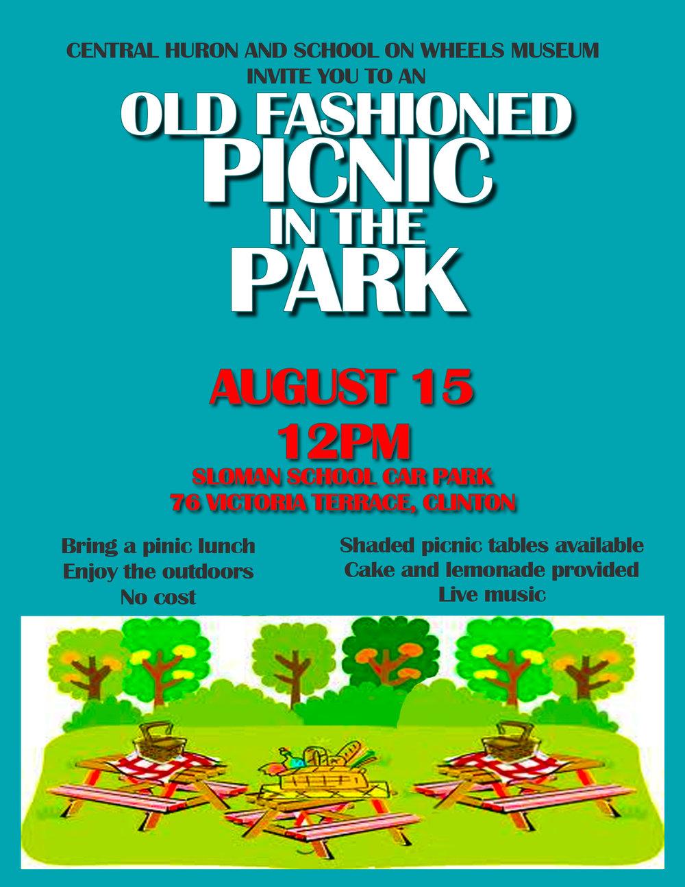 picnic in the parkv2.jpg