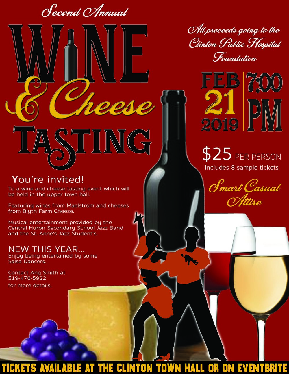 Wine and Cheese 2019 poster smaller.jpg