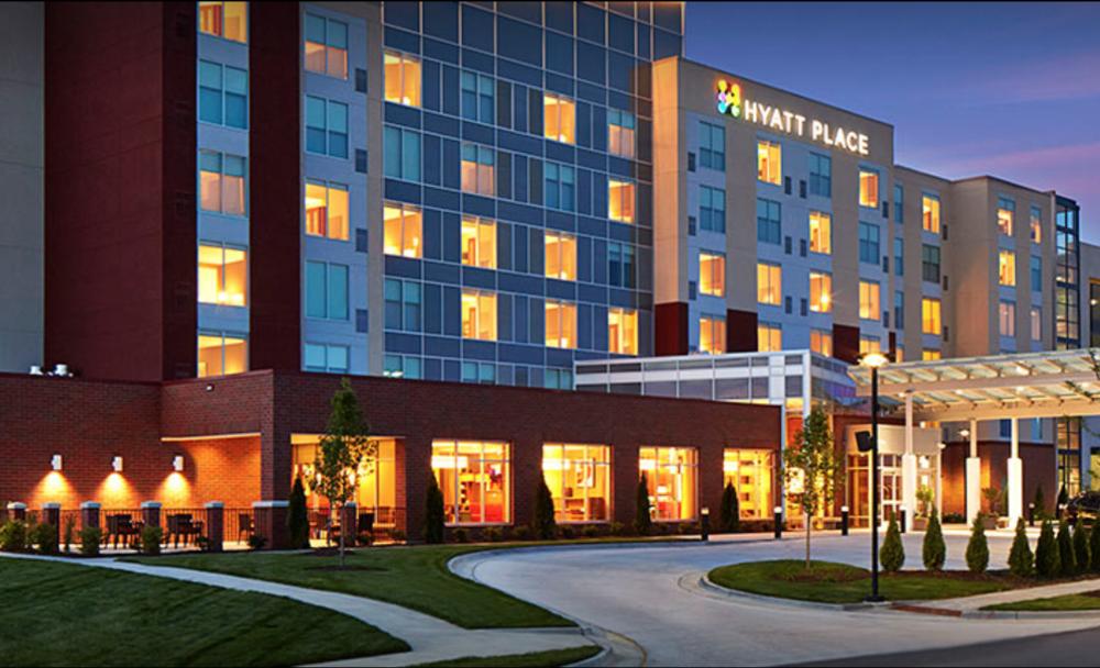 Hyatt-Place-Lansing-Eastwood-Towne-Center-Michigan-P003-Hotel-Exterior-Nighttime.masthead-feature-panel-medium.jpg