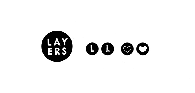 layers_4.jpg