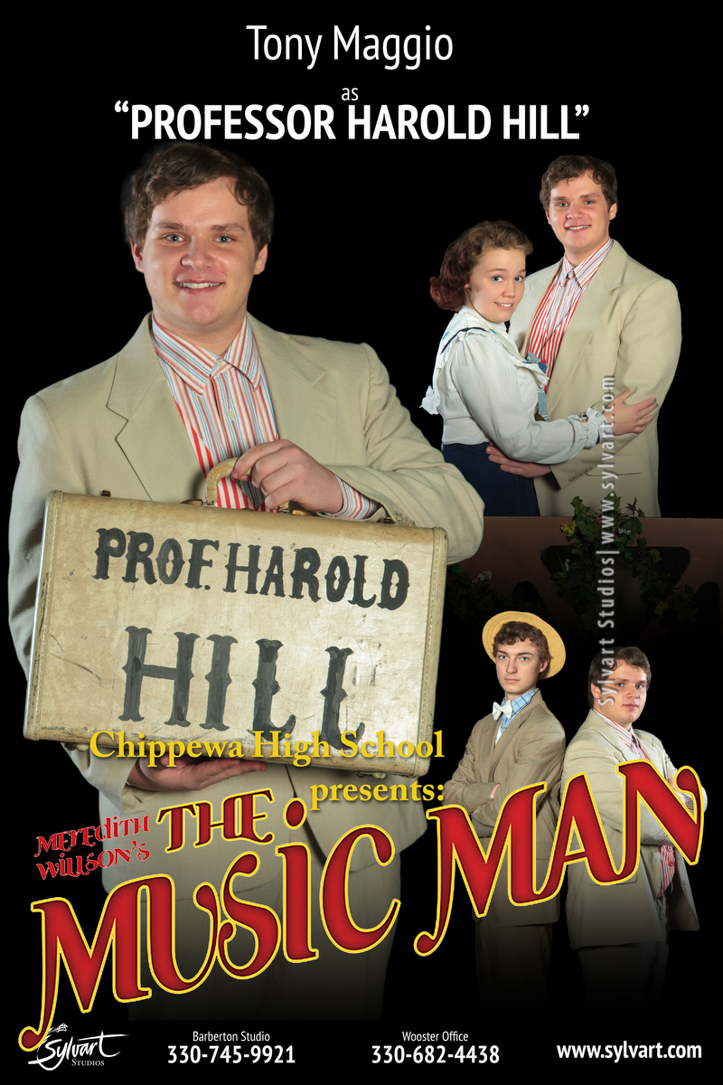 Music Man - Hill.JPG