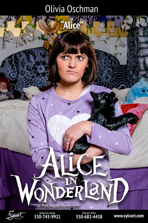 ALICE-Alice in Wonderland.JPG