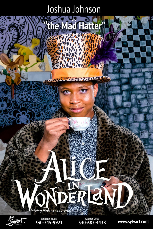 JOSHUA-Alice in Wonderland.JPG