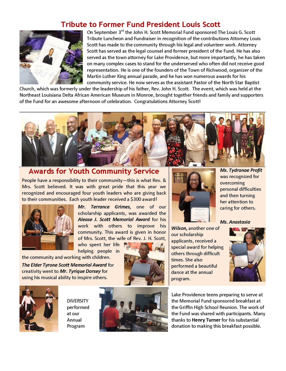 SMF Newsletter 2016_Page_3.jpg