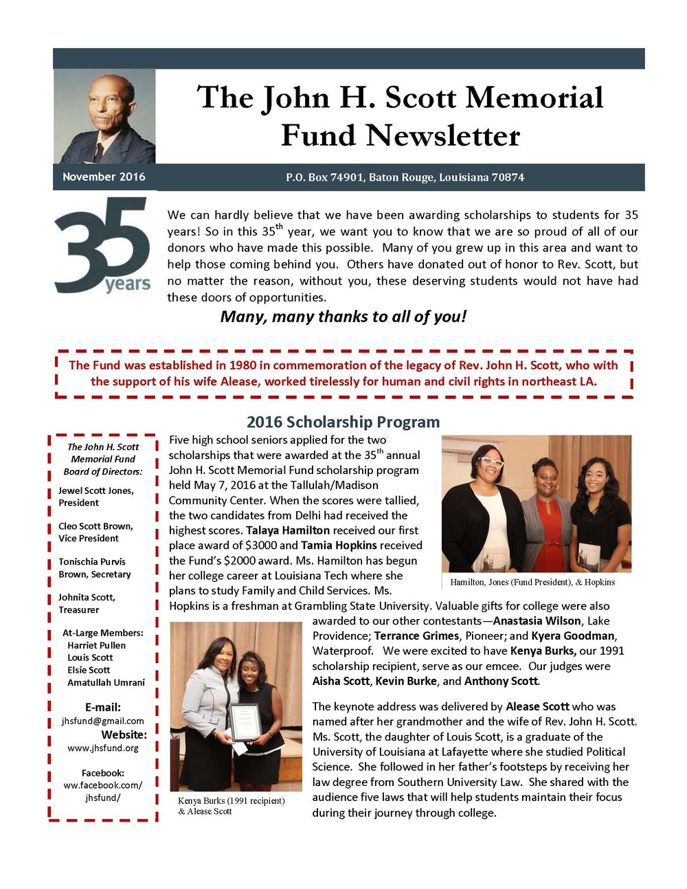 SMF Newsletter 2016_Page_1.jpg