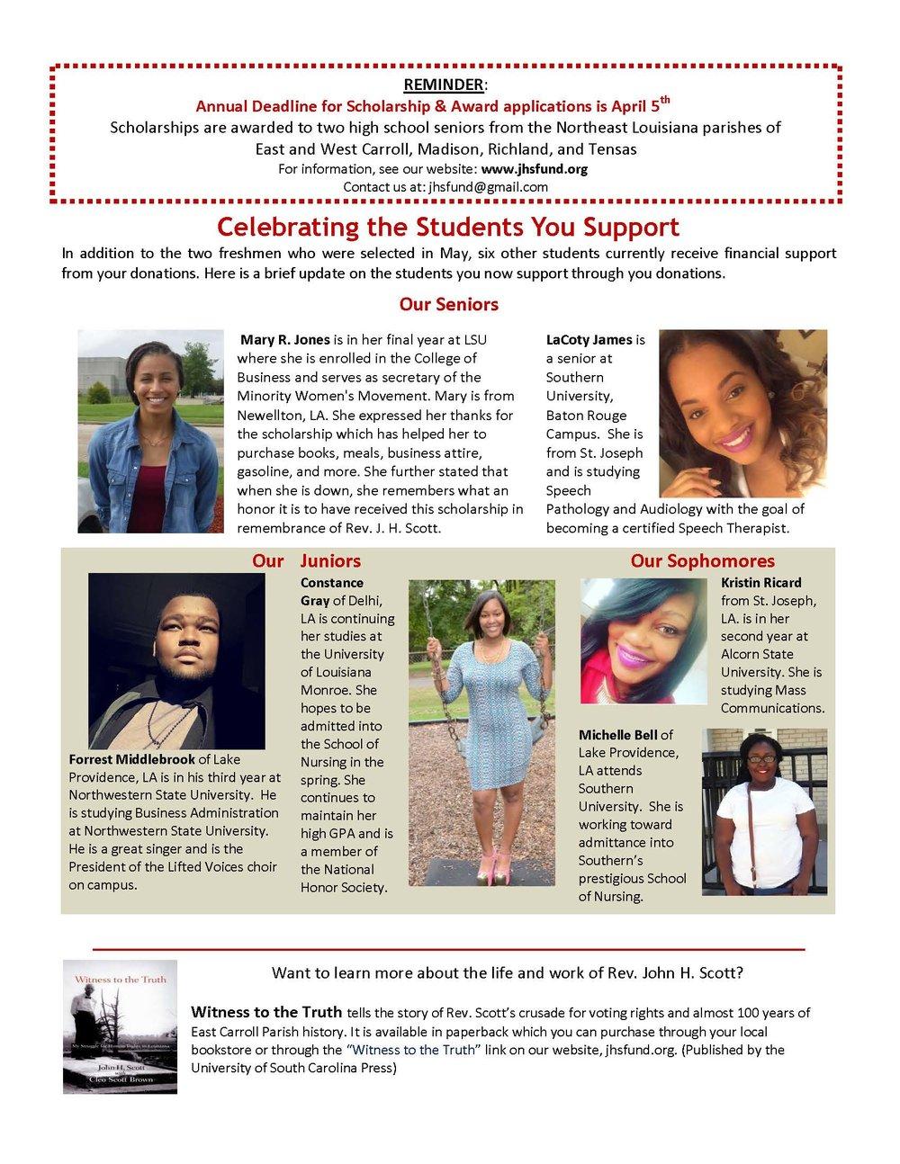 SMF Newsletter 2016_Page_2.jpg