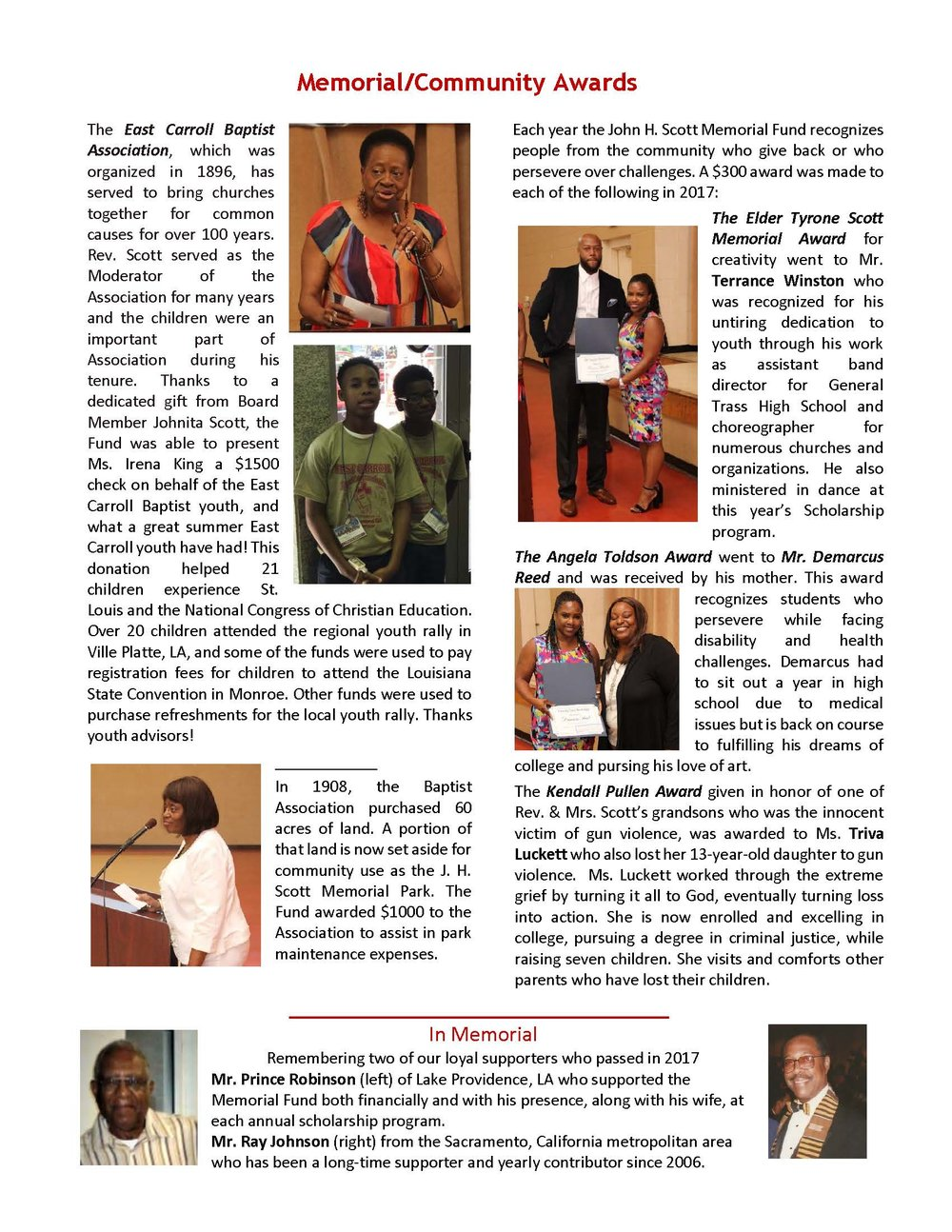 SMF Newsletter 2017 pdf_Page_3.jpg