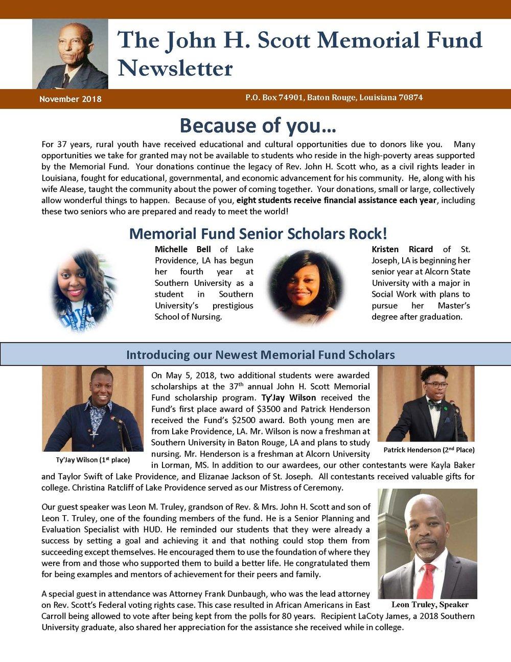 SMF Newsletter 2018_Page_1.jpg