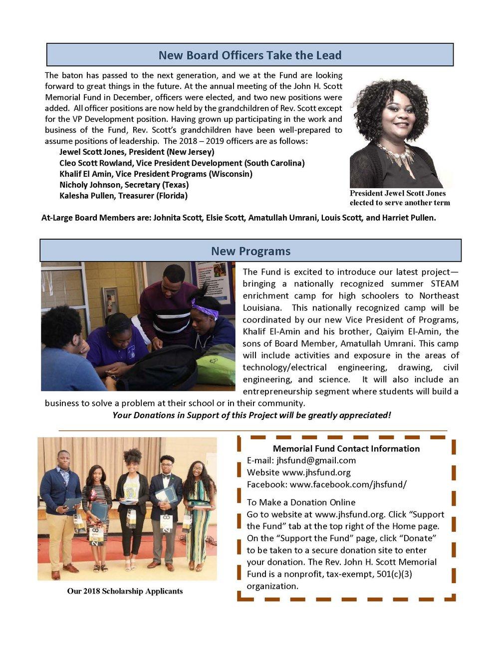 SMF Newsletter 2018_Page_3.jpg