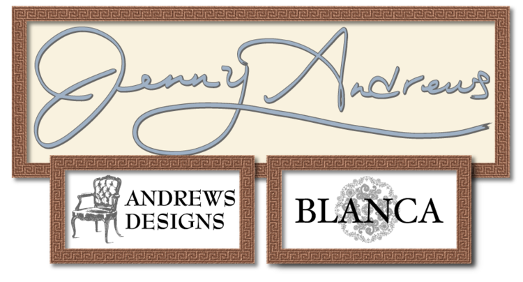 Andrews Designs
