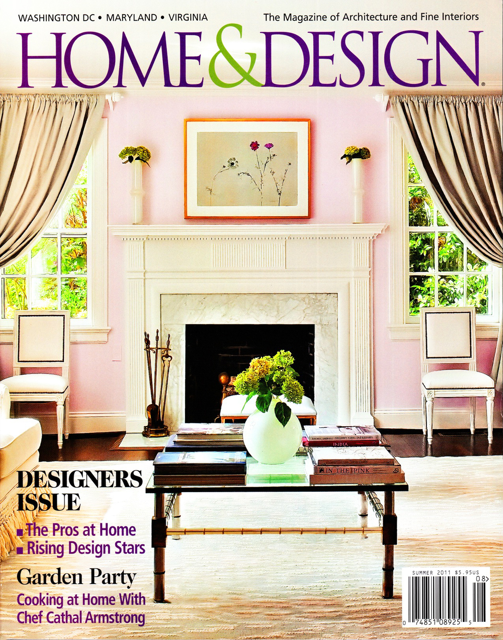 Home and Design Summer 2011.jpg