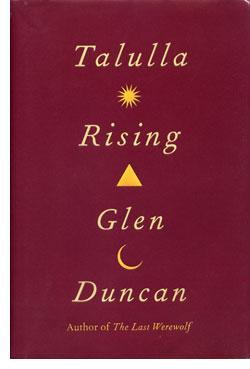 duncan-talulla_rising.jpeg