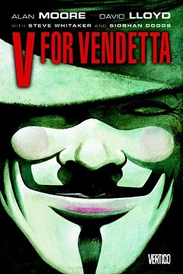 V for Vendetta.jpg