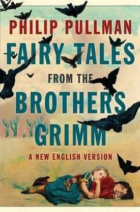 Fairy Tales .jpg