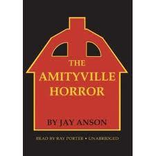 Amityville.jpeg