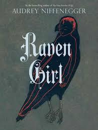 Raven Girl .jpeg