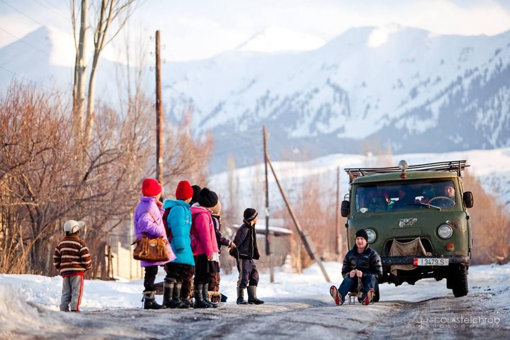 kyrgyzstan blog 1.jpeg