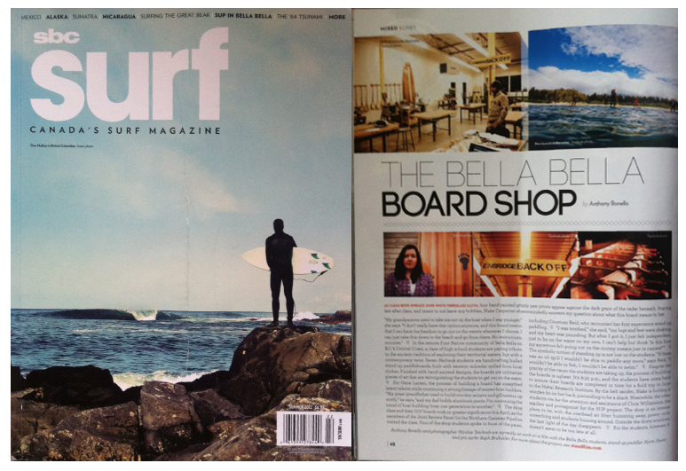 SBC Boardshop Scan.jpg