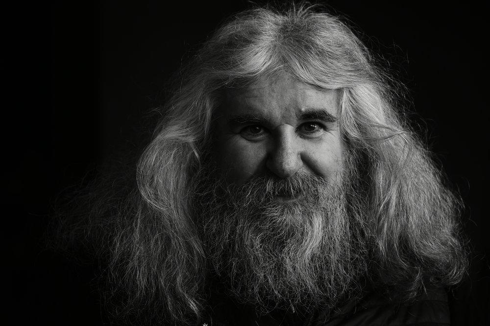 Oscar Taiola Photo: Mattias Fredriksson